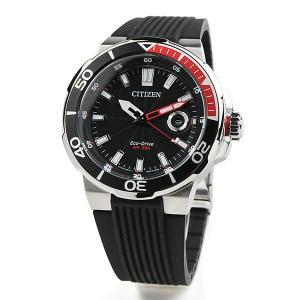 【在庫あり】 ダイバーズ シチズン エコドライブ 腕時計 メンズ  海外モデル 限定入荷 AW1420-04E 37,0 blessyou