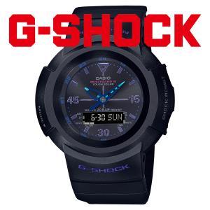 CASIO G-SHOCK カシオ 腕時計 メンズ Gショック 2021年10月 AWG-M520VB-1AJF 23,0 blessyou