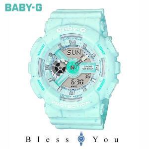 CASIO BABY-G カシオ 腕時計 レディース ベビーG Icecream Pastel 2020年3月新作 BA-110PI-2AJF 16,0 blessyou