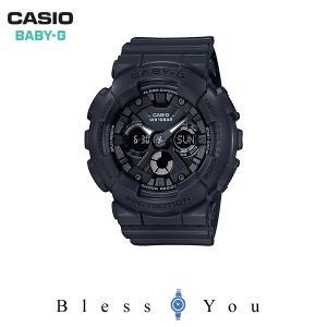 ポイント最大27倍 カシオ 腕時計 レディース  ベビーG 2019年6月新作 BA-130-1AJF 15,0|blessyou