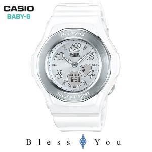 ベビーG カシオ 腕時計 Baby-g   BGA-100-7B3JF 15,0|blessyou