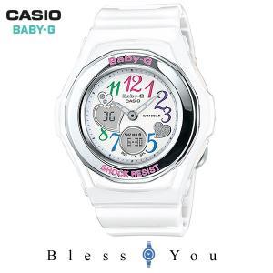 ベビーG カシオ 腕時計 Baby-g  BGA-101-7B2JF 15000