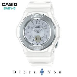 ベビーG カシオ 腕時計 Baby-g   BGA-1050-7BJF レディースウォッチ 22000 blessyou