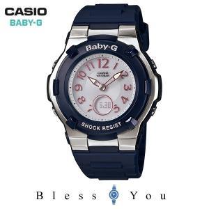 ベビーG カシオ 腕時計 Baby-g   BGA-1100-2BJF レディースウォッチ 23000 blessyou