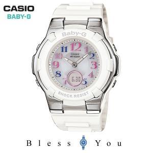 ベビーG カシオ 腕時計 Baby-g ソーラー電波時計 BGA-1100GR-7BJF 23,0|blessyou