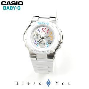 ベビーG カシオ 腕時計 Baby-g   BGA-116-7B2JF 18,0|blessyou