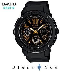 ベビーG カシオ 腕時計 Baby-g   BGA-153-1BJF レディースウォッチ 14500 blessyou
