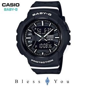 エントリーで10% ベビーG カシオ 腕時計 Baby-g BGA-240-1A1JF 13000|blessyou