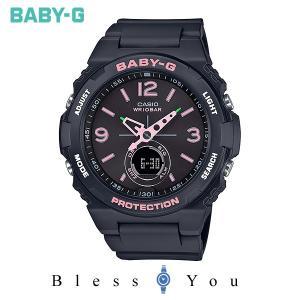 CASIO BABY-G カシオ 腕時計 レディース ベビーG 2020年2月新作 BGA-260SC-1AJF 13,0 blessyou
