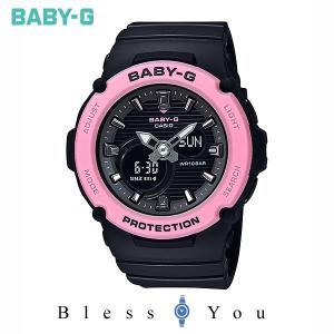 CASIO BABY-G カシオ 腕時計 レディース ベビーG Beach Traveler 2020年3月新作 BGA-270-1AJF 13,5 blessyou