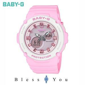 CASIO BABY-G カシオ 腕時計 レディース ベビーG Beach Traveler 2020年3月新作 BGA-270-4AJF 13,5 blessyou