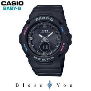 CASIO BABY-G カシオ 腕時計 レディース ベビーG Beach Traveler 2020年4月新作 BGA-2700-1AJF 21,5 blessyou
