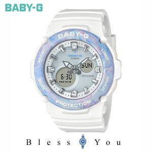 CASIO BABY-G カシオ 腕時計 レディース ベビーG Beach Traveler 2020年3月新作 BGA-270M-7AJF 14,5 blessyou