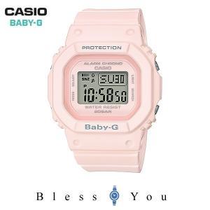 ベビーG カシオ 腕時計 Baby-g  BGD-560-4JF 9500 blessyou