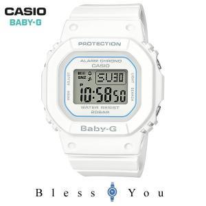 ベビーG カシオ 腕時計 Baby-g  BGD-560-7JF 9500 B10TCH blessyou