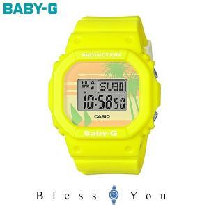 CASIO BABY-G カシオ 腕時計 レディース ベビーG 2020年5月新作 BGD-560BC-9JF 9,5 blessyou