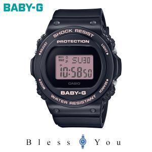 CASIO BABY-G カシオ 腕時計 レディース ベビーG 2020年8月新作 BGD-570-1BJF 9,5 blessyou