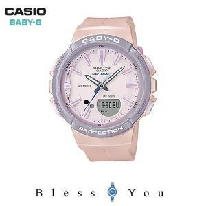 4a72ad0b64 ベビーG カシオ 腕時計 Baby-g 2018年5月 BGS-100SC-4AJF 15,5