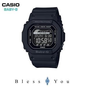 ベビーG カシオ 腕時計 Baby-g  2018年5月 BLX-560-1JF 9500 blessyou