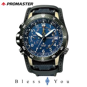 P10倍+14% シチズン エコドライブ 腕時計 メンズ プロマスター ランドシリーズ 30周年 限定 2019年8月 BN4055-19L 100,0|blessyou