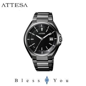 メンズ腕時計 シチズン アテッサ メンズ 腕時計 CB3015-53E 90000|blessyou
