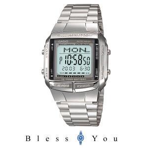 カシオ CASIO 腕時計 DB-360-1AJF メンズウォッチ 新品お取寄せ品