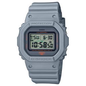カシオ gショック G-SHOCK 腕時計 メンズ 2021年6月 DW-5600MNT-8JR 12.5|blessyou