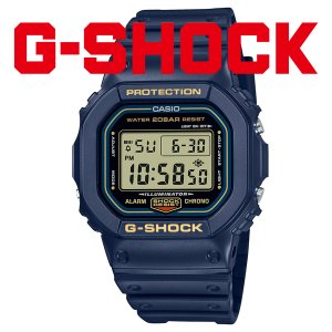カシオ gショック G-SHOCK 腕時計 メンズ 2021年10月 DW-5600RB-2JF 11.0 blessyou