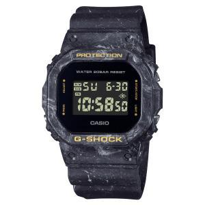 カシオ gショック G-SHOCK 腕時計 メンズ 2021年6月 DW-5600WS-1JF 12.0|blessyou