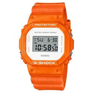 カシオ gショック G-SHOCK 腕時計 メンズ 2021年6月 DW-5600WS-4JF 12.0|blessyou