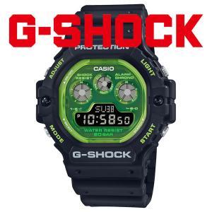 G-SHOCK Gショック 腕時計 メンズ CASIO カシオ 2021年9月 DW-5900TS-1JF 11,0 あすつく blessyou