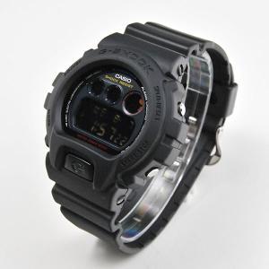 P10倍+14% カシオ 腕時計 メンズ Gショック 2019年8月新作 DW-6900BMC-1JF 11,0|blessyou