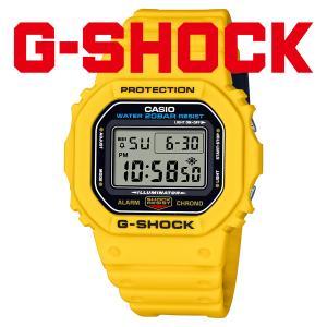カシオ gショック G-SHOCK 腕時計 メンズ 2021年10月 DWE-5600R-9JR 23.0 blessyou