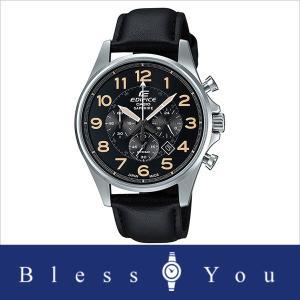 メンズ腕時計 カシオ 腕時計 メンズ エディフィス EFB-508JL-1AJF 新品お取寄せ品 27000|blessyou