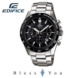 メンズ腕時計 カシオ ソーラー 腕時計 メンズ エディフィス EFR-518SBBJ-1AJF メンズウォッチ 新品お取寄せ品 27|blessyou