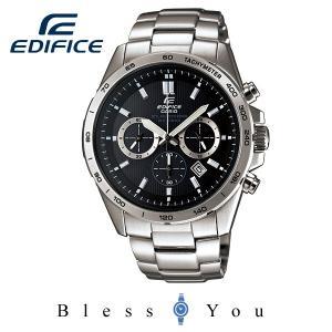 メンズ腕時計 カシオ ソーラー 腕時計 メンズ エディフィス EFR-518SBCJ-1AJF メンズウォッチ 新品お取寄せ品 25|blessyou