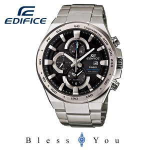 メンズ腕時計 カシオ ソーラー 腕時計 メンズ エディフィス EFR-541SBD-1AJF 新品お取寄せ品 28|blessyou