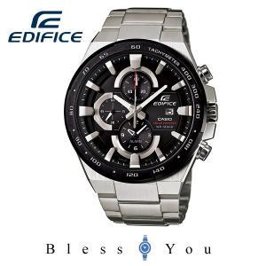 メンズ腕時計 カシオ ソーラー 腕時計 メンズ エディフィス EFR-541SBDB-1AJF 新品お取寄せ品 30|blessyou