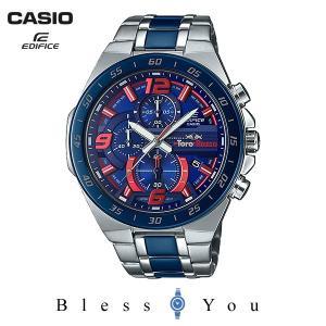 メンズ腕時計 カシオ 腕時計 メンズ エディフィス 2019年4月 トロロッソ EFR-564TR-2AJR 27000|blessyou