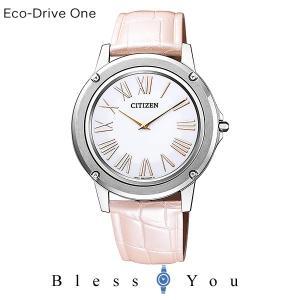 シチズン ソーラー 腕時計 レディース エコドライブ ワン 大坂なおみ EG9000-01A 400,0 blessyou