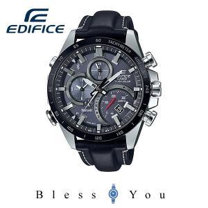 【最大26%相当還元】 メンズ腕時計 カシオ ソーラー 腕時計 メンズ エディフィス 2018年3月 EQB-501XBL-1AJF 41000|blessyou