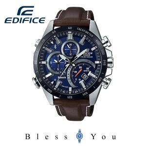 【最大26%相当還元】 メンズ腕時計 カシオ ソーラー 腕時計 メンズ エディフィス 2018年3月 EQB-501XBL-2AJF 41000|blessyou
