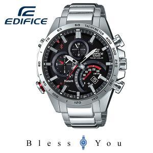 【最大26%相当還元】 メンズ腕時計 メンズ 腕時計 カシオ エディフィス ソーラー モバイルリンク EQB-501XD-1AJF  40000|blessyou