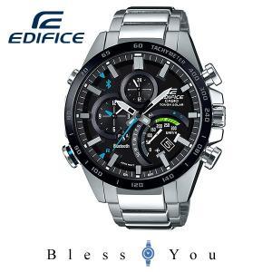 【最大26%相当還元】 メンズ腕時計 メンズ 腕時計 カシオ エディフィス EQB-501XDB-1AJF  43000|blessyou