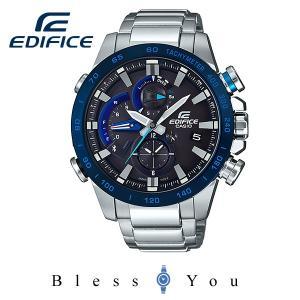 【最大26%相当還元】 メンズ腕時計 カシオ エディフィス メンズ 腕時計 EQB-800DB-1AJF 50000|blessyou