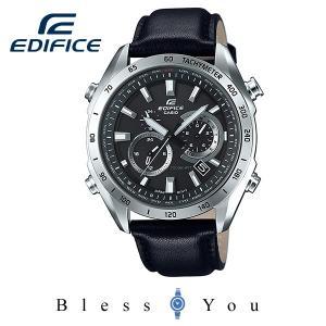 【最大26%相当還元】 メンズ腕時計 ソーラー 電波時計 エディフィス EDIFICE 電波ソーラー腕時計 EQW-T620L-1AJF 33000 お取り寄せ|blessyou