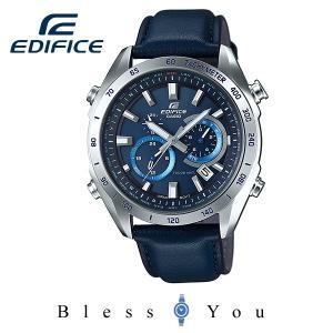 【最大26%相当還元】 メンズ腕時計 カシオ 電波ソーラー 腕時計 メンズ エディフィス  EQW-T620L-2AJF 33000 お取り寄せ|blessyou