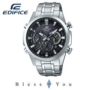 【最大26%相当還元】 メンズ腕時計 カシオ 電波ソーラー 腕時計 メンズ エディフィス  EQW-T630JD-1AJF 39000 お取り寄せ|blessyou