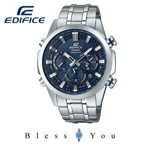 【最大26%相当還元】 メンズ腕時計 カシオ 電波ソーラー 腕時計 メンズ エディフィス  EQW-T630JD-2AJF 39000 お取り寄せ|blessyou