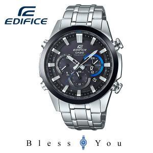 メンズ腕時計 カシオ 電波ソーラー 腕時計 メンズ エディフィス  EQW-T630JDB-1AJF 42000 お取り寄せ|blessyou